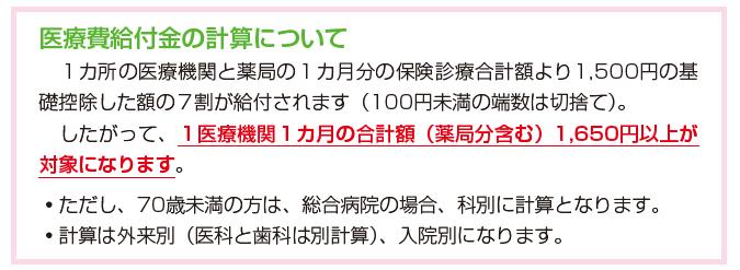 iryohi1-4